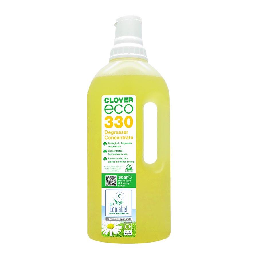 eco 330