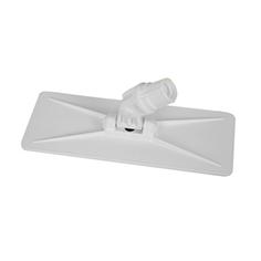 floor tool holder pad