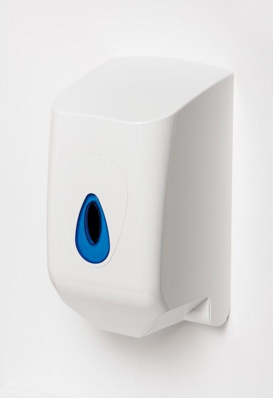 Brightwell Centerfeed paper Dispenser