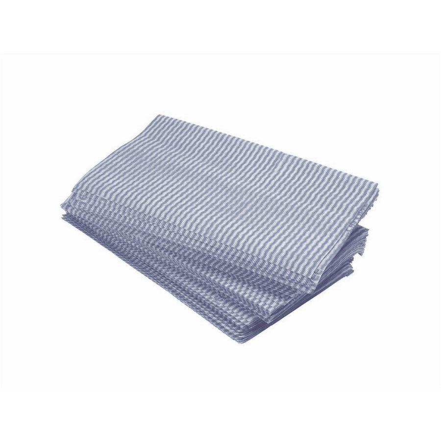 blue j cloth
