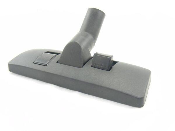 henry floor tool